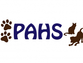 PAHS Technology Upgrade